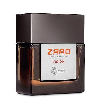 Zaad Vision, O Boticário, 22,99€