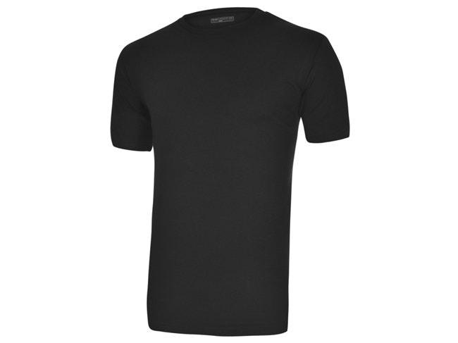 T-shirt, Sport Zone, 2,99€