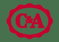 logo-ca-300x212.png
