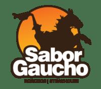 LOGOTIPO_FINAL_2017_sabor gaucho.png