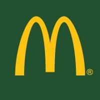 McDonalds-200x200.png