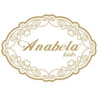 Anabela Kids (Custom).png