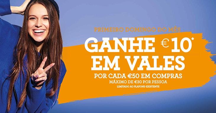 MAI_CampanhaPromocional_ImagemDestaque