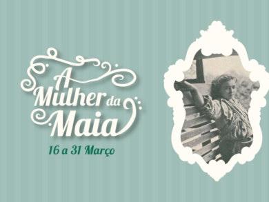 MAI_ExpoMulherMaia-destaque