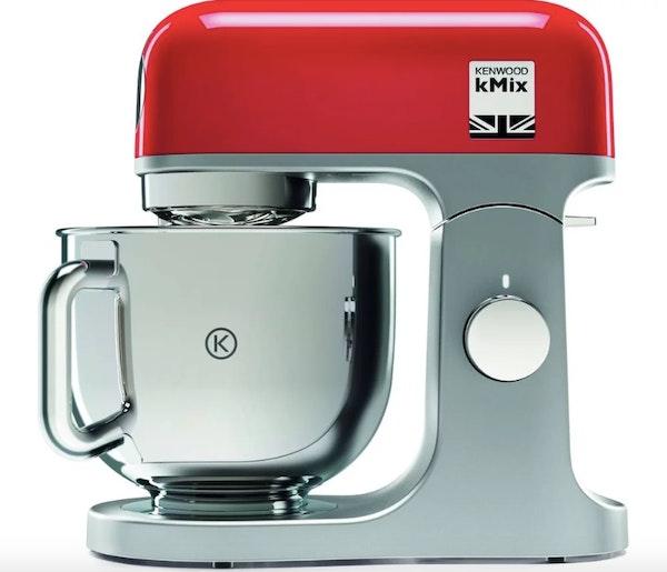 Robô de Cozinha, Worten, 449€