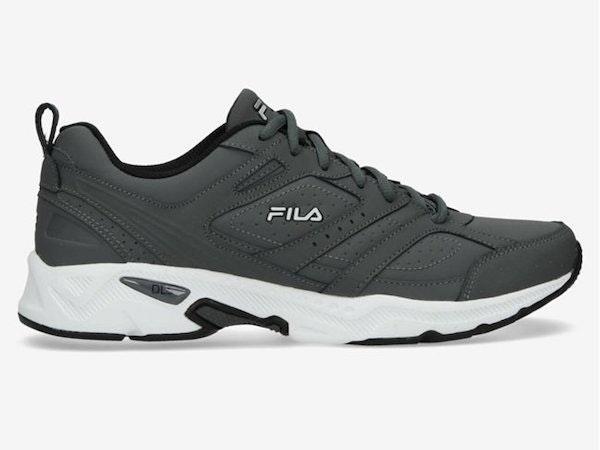 Sneakers, Sport Zone, 34,90€