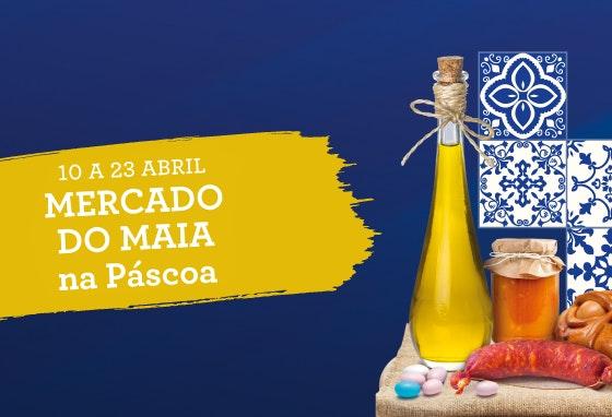 MAI_MercadoPascoa_Imagemdestaque