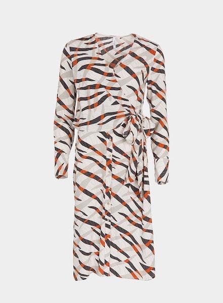 Vestido, Tiffosi, 35,99€