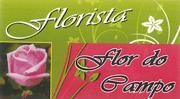 flor do campo.png