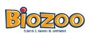biozoo.png