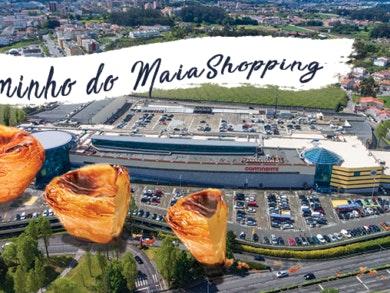 Maia_Nata-Lisboa