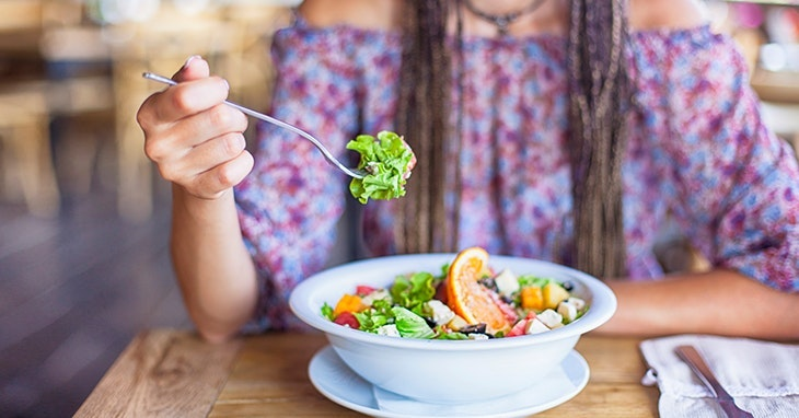 2-restaurantes-com-comida-saudavel-e-rapida