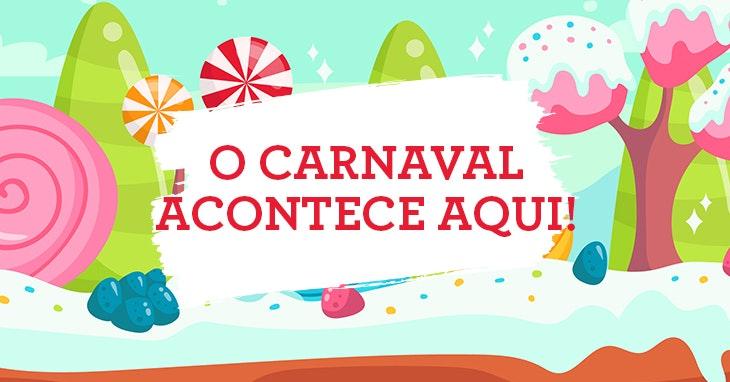 MAI_Carnaval-destaque