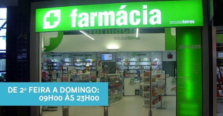 Farm_ID