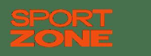 logo-sportzone