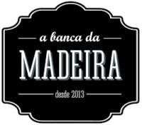 Banca da Madeira.png