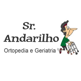 logo-sr-andarilho-560x560.png
