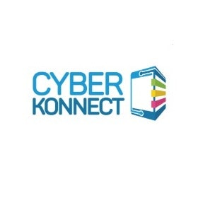 CyberKonnect-280x280.jpg