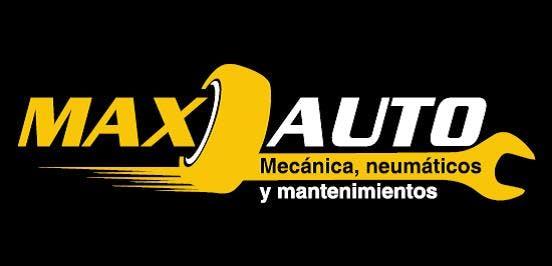 MAX AUTO