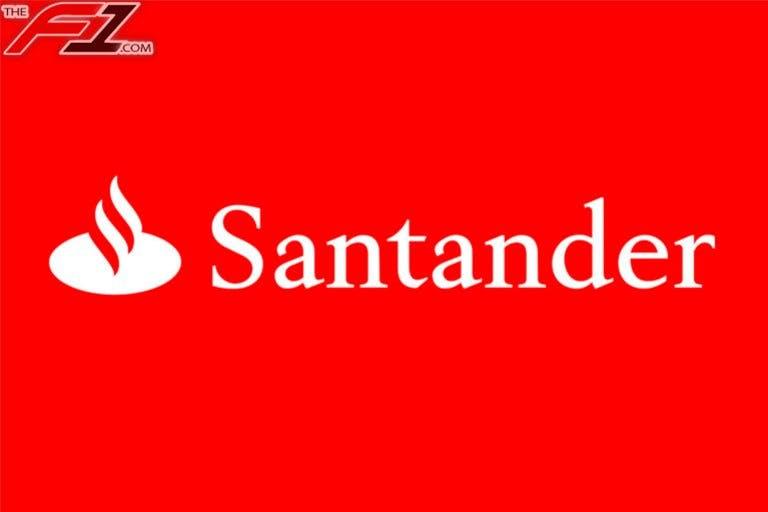 santander_logo[1]