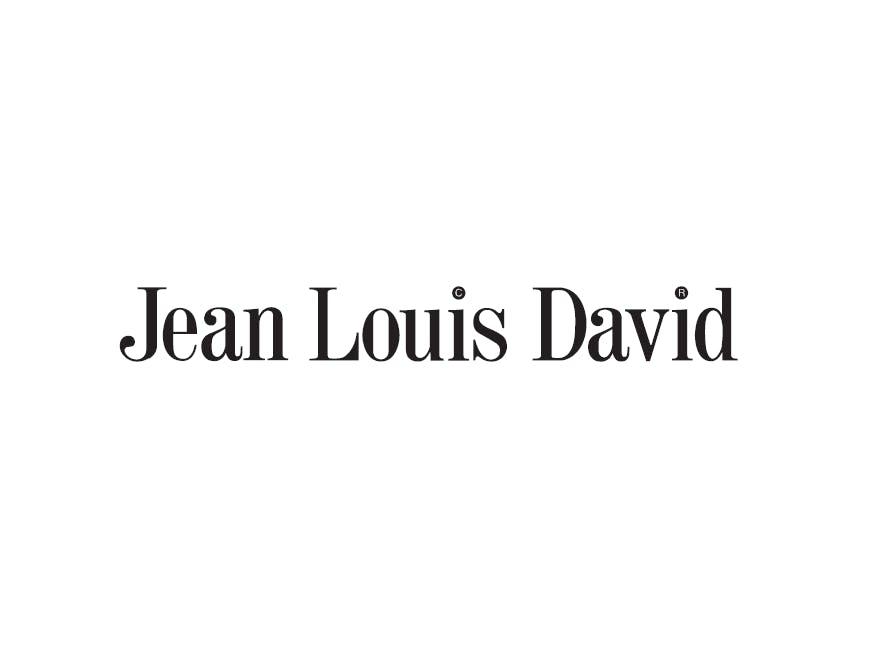 A52-JEAN LOUIS DAVID.jpg