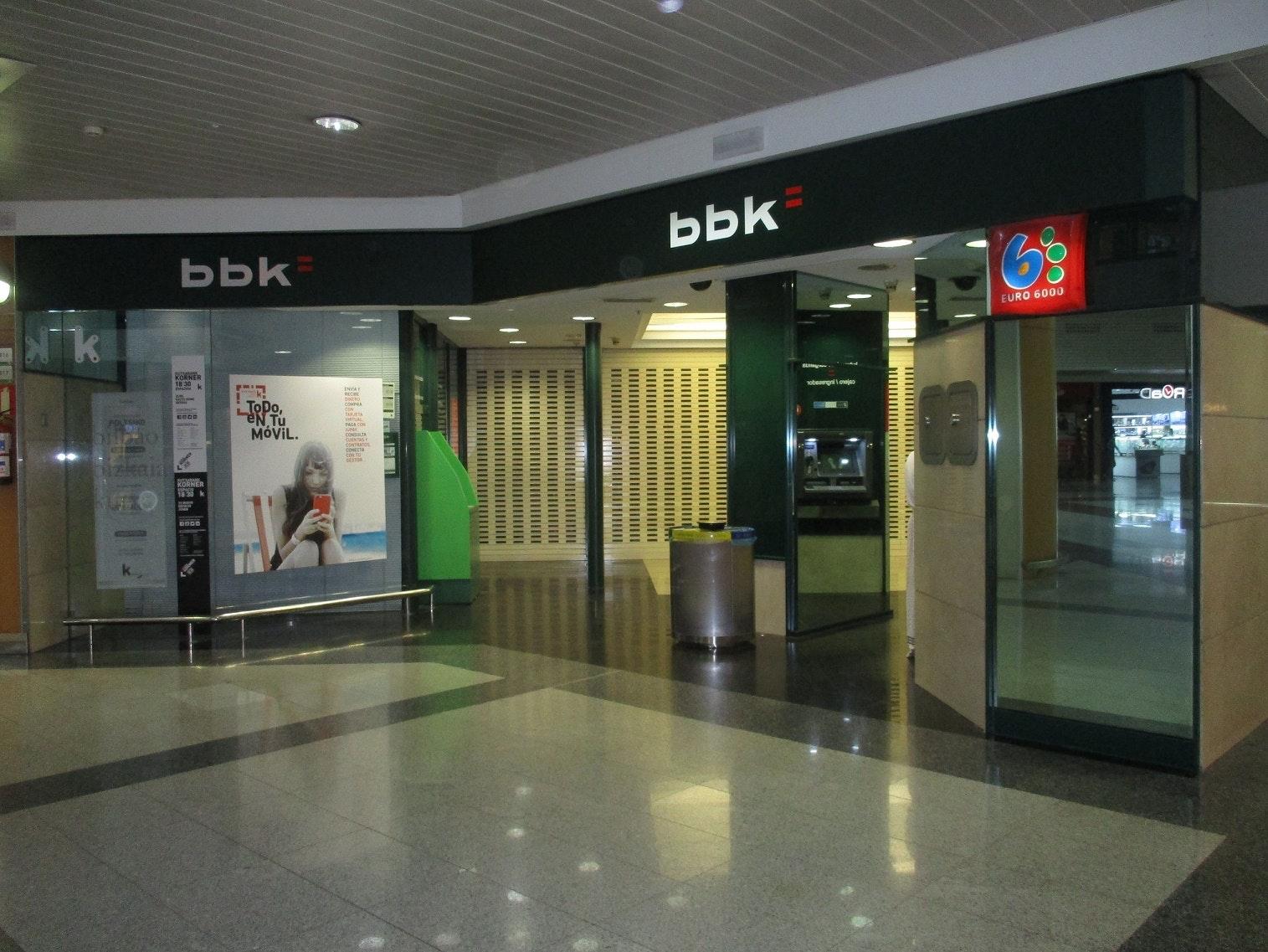 BBK 1