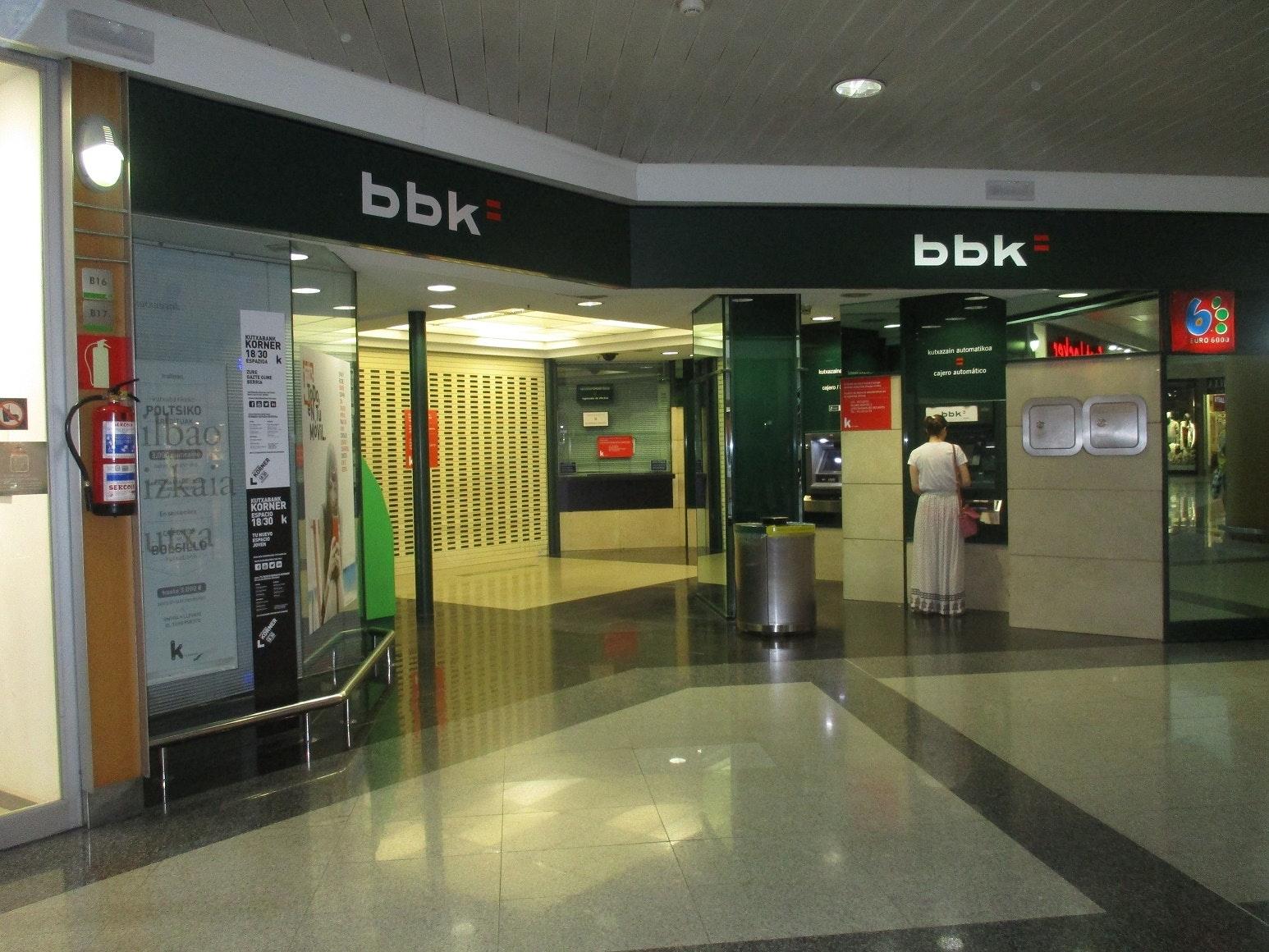 BBK 2