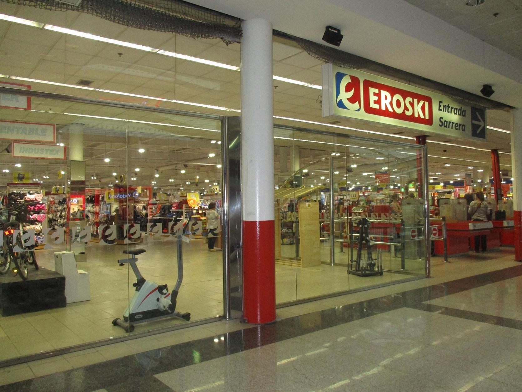 EROSKI PA2