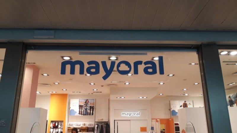 mayoral loja