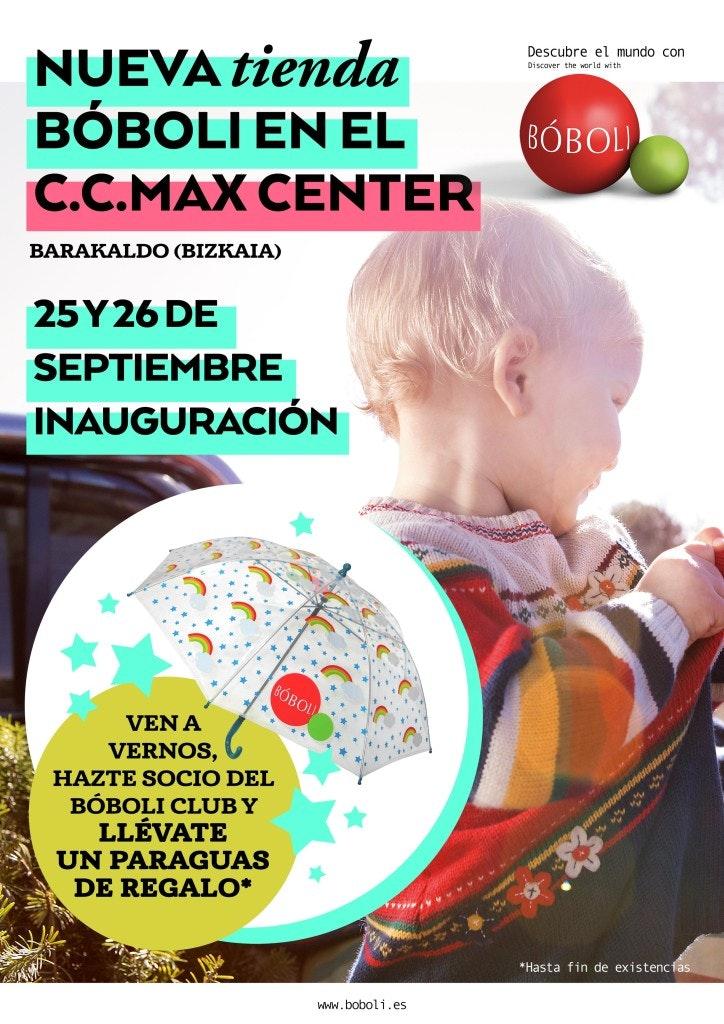 A4 apertura Max Center _low