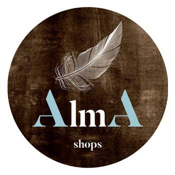 B44-ALMA