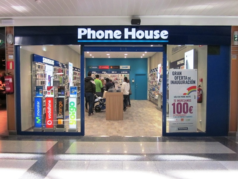 the phone house1