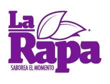 LOGO La-Rapa