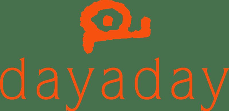 logo dayaday WEB