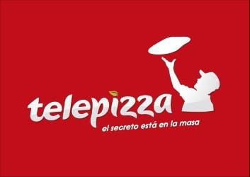 thumbnail_Telepi-Logo-CompletoRojo-A3-231015-01