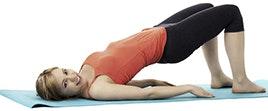 5 ejercicios de piernas sencillos y efectivos