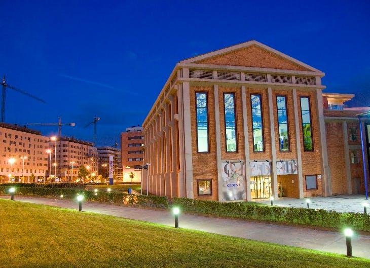 Edificio Ilgner-06