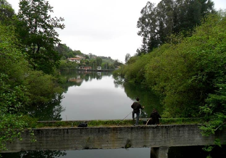Ruta pantanos-03