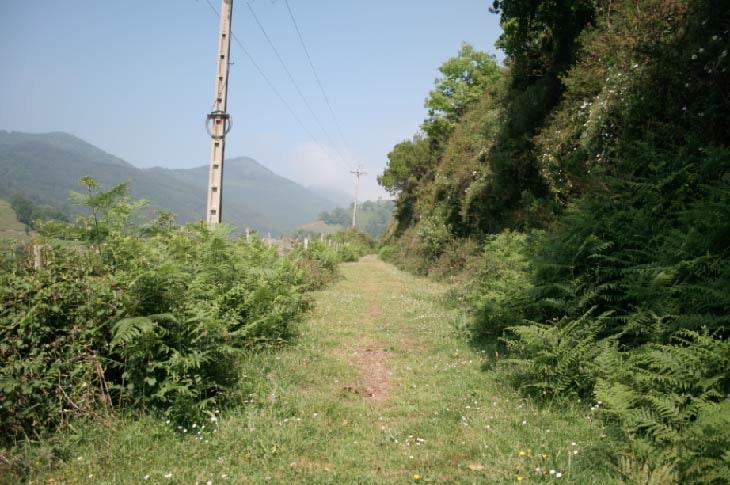 Ruta pantanos-04