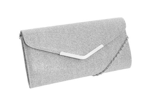 Descubre todos los diseños de un bolso de mano