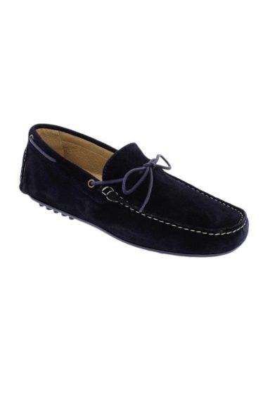 zapato-de-hombre-azul-carmine-marfe-ts01-59931
