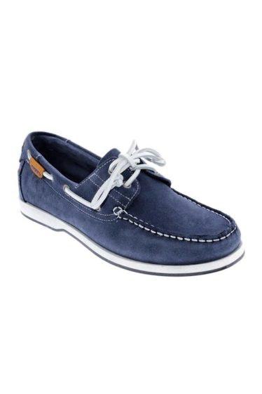 zapato-de-hombre-marino-vas-9438-61083