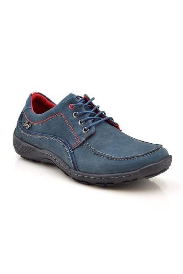 zapatos-hombre-bala-1