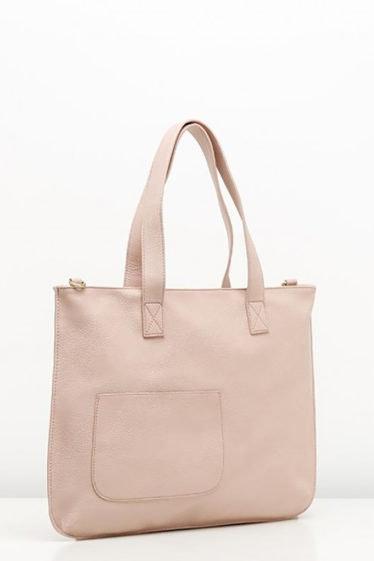 3400349162a-misako-jun-bolso-rosa