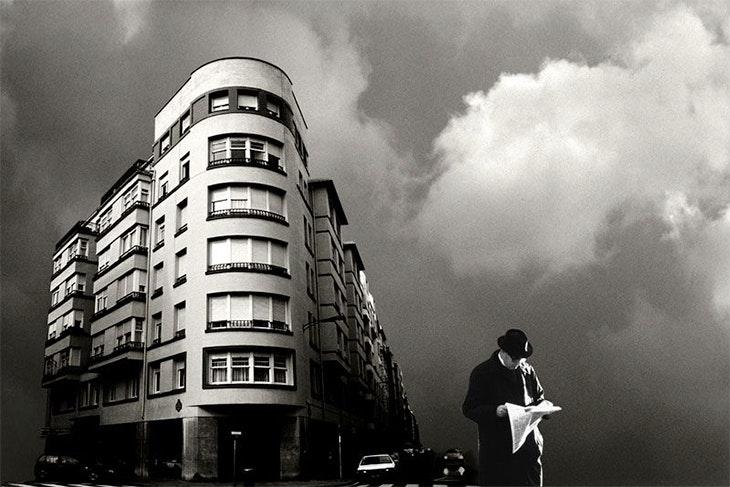 'Bilbao', redescubre su encanto y belleza