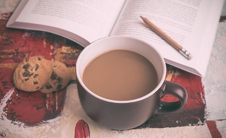 5 tips para estudiar que te sorprenderán