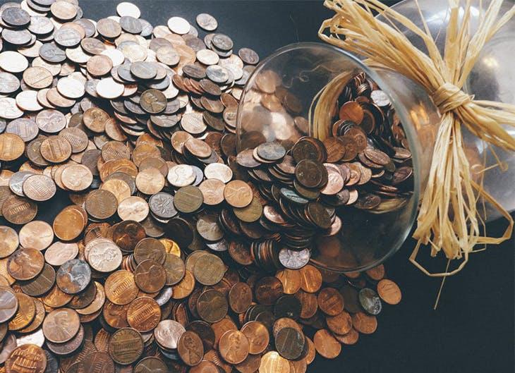 5 consejos para ahorrar fácilmente