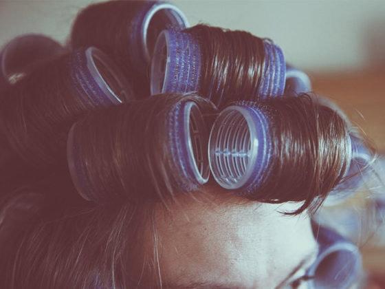 Los 3 cortes de pelo para este verano