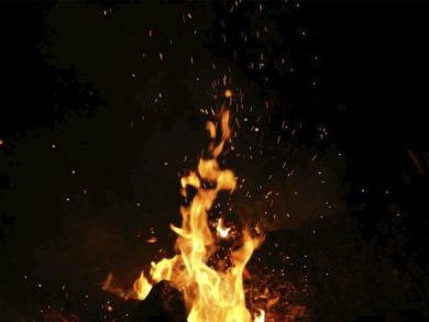 No te pierdas la Noche de San Juan en Barakaldo