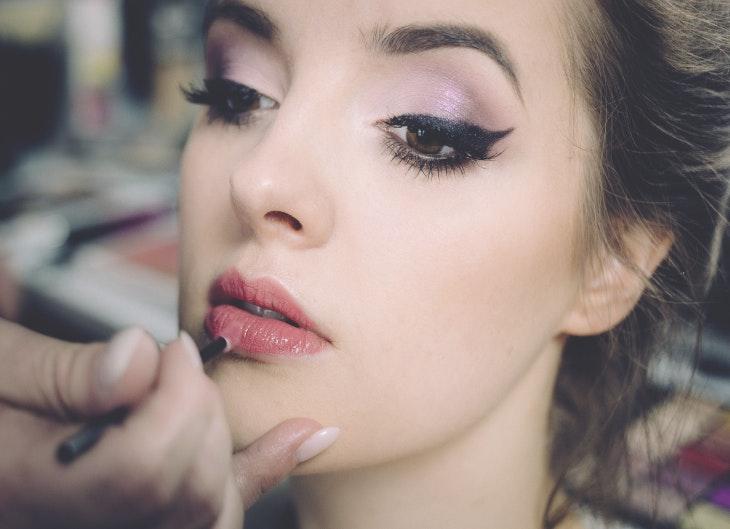 Maquillaje de novia: cómo lucir perfecta y natural